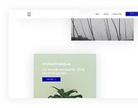 CH SQ Brand Page