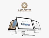 P3 Company Profile Presentation