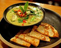 5 món ăn được nhiều người ưa chuộng nhất khi đến Chiang