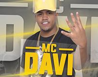 MC Davi (Social Media)
