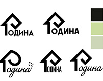 Юлия Леонова - Профессия дизайнер-верстальщик