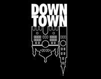 DownTown Cremona