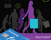 Black Friday Shopping: Credit Sesame #INFOGRAPHIC