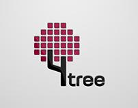 4 tree