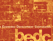 Bloomington Economic Development Corporation