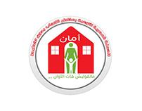 Aman Campaign - Social Media Designs