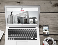 MARTIN Arquitetura + Engenharia