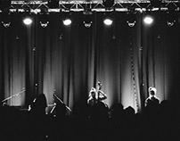 [FOTO]  Koncert - Domowe Melodię - Plaza Rzeszów