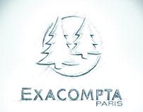 Exacompta - BigBox