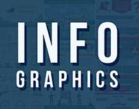 INFOGRAPHICS Vol 1