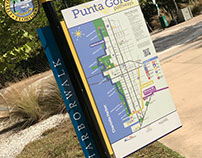 Punta Gorda Pathways
