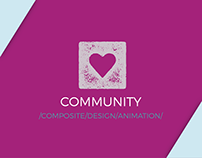 Community Promos