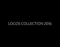 AD Positive // LOGOS COLLECTION 2016