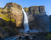 Discover Wild Iceland 80
