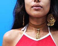 Arpana Rayamajhi VMagazine Online
