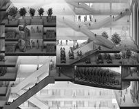 Center for Architecture, Design & Education