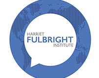 Harriet Fullbright Institute