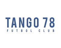 TANGO 78 F.C.