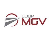 Coop MGV