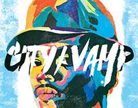 CityVamp