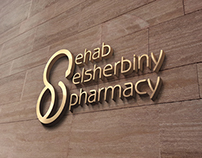 EE Pharmacy