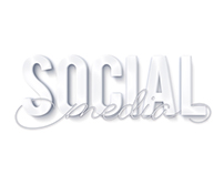 Social Media vol. I {Updated!}