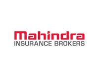 Mahindra Insurance | Emailers