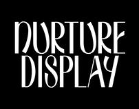 Nurture Display