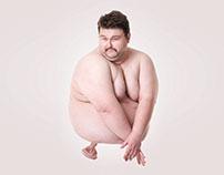 Fatty Balloon