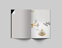 Lighting-Catalog