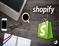 Tips to Handle the Drawbacks of Shopify