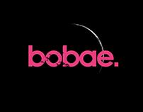 YMCA - BOBAE. SHORT VISUAL