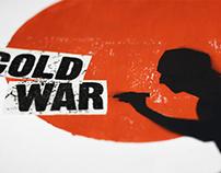 Cold War Collage