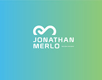 Jonathan Merlo Logo