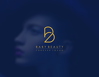 Baby Beauty - Forever Young