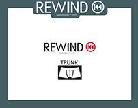 Rewind (Propuesta)