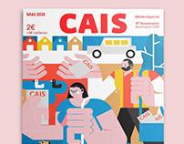 Cais Magazine