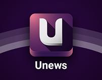 App Icon Logo Design