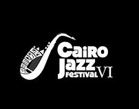 Cairo Jazz