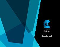 CREW Entertainment: Branding Project