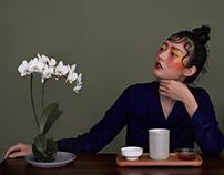 Acera乾唐軒 - Taste Liven / 品活瓷
