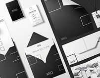 Branding - 639 ARQ.