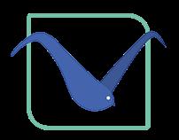 Logo | Centro de Vacinas Bauru