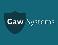 Gaw Systems