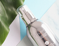 Weilaiya (Beauty Products)