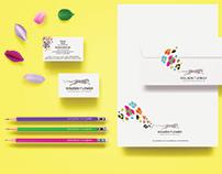 Golden Flower - Launch of new Brand
