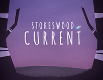 Stokeswood - Current // Music Video