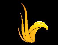 Colección de Logotipos.