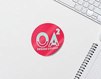OA2 Social Media Graphics