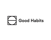 Good Habits CI